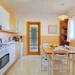 Ferienhaus Mallorca MA4396 Küche