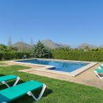ferienhaus-mallorca-ma4396-pool
