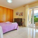 Ferienhaus Mallorca MA4396 Schlafraum