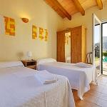 Ferienhaus Mallorca MA4396 Schlafzimmer