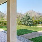 ferienhaus-mallorca-ma4396-terrasse-mit-ausblick