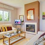 Ferienhaus Mallorca MA4396 Wohnzimmer