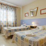 ferienhaus-mallorca-ma4396-zweibettzimmer
