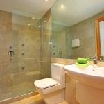 Ferienhaus Mallorca MA4292 - Bad mit Dusche