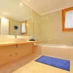 Ferienhaus Mallorca MA4292 - Bad mit Wanne