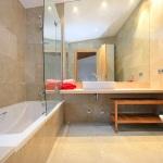 Ferienhaus Mallorca MA4292 - Badezimmer