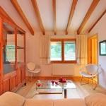 Ferienhaus Mallorca MA4292 - Couch mit Tisch