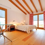Ferienhaus Mallorca MA4292 - Doppelzimmer