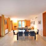 Ferienhaus Mallorca MA4292 - Essbereich
