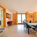 Ferienhaus Mallorca MA4292 - Esstisch