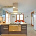 Ferienhaus Mallorca MA4292 - Küche (3)