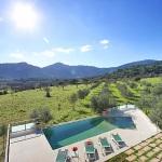 Ferienhaus Mallorca MA4292 - Panoramablick