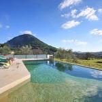 Ferienhaus Mallorca MA4292 - Pool