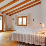 Ferienhaus Mallorca MA4292 - Schlafzimmer