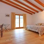 Ferienhaus Mallorca MA4292 - Schlafzimmer (2)
