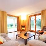 Ferienhaus Mallorca MA4292 - Sitzecke