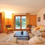 Ferienhaus Mallorca MA4292 - Wohnbereich