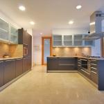 Ferienhaus Mallorca MA4292 - moderne Küche