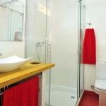 Ferienhaus Mallorca MA4293 - Duschbad
