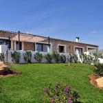 Ferienhaus Mallorca MA4293 - Hausansicht