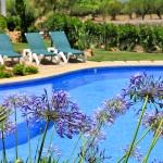 Ferienhaus Mallorca MA4293 - Pool