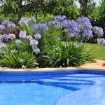 Ferienhaus Mallorca MA4293 - Pool mit flachem Einstieg