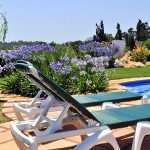 Ferienhaus Mallorca MA4293 - Sonnenliegen