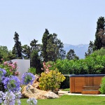 Ferienhaus Mallorca MA4293 - Whirlpool