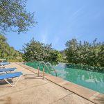 Villa Mirabella - Mallorca