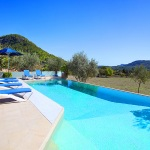 Ferienhaus Mallorca Pool 4292