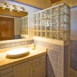 Finca Mallorca MA4170 Badezimmer mit Dusche