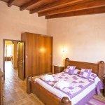 Finca Mallorca MA4170 Doppelzimmer