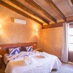 Finca Mallorca MA4170 Schlafzimmer