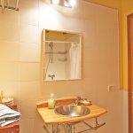 Finca Mallorca MA4170 Waschtisch