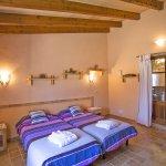 Finca Mallorca MA4170 Zweibettzimmer