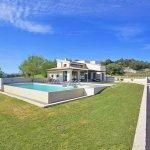 Villa Mallorca MA4167
