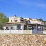 Villa Mallorca MA4167 (2)