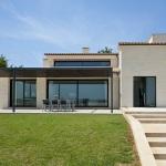 Villa Mallorca MA4167 Ansicht Villa