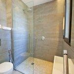 Villa Mallorca MA4167 Bad mit Dusche