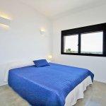 Villa Mallorca MA4167 Doppelzimmer