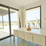 Villa Mallorca MA4167 Esstisch