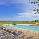 Villa Mallorca MA4167 Pool mit Fernblick