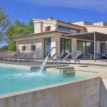 Villa Mallorca MA4167 Swimmingpool