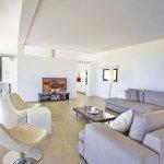 Villa Mallorca MA4167 Wohnbereich