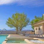 Villa Mallorca MA4167 mit Pool und Whirlpool