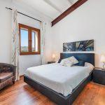 Villa Mallorca MA4293 Doppelzimmer