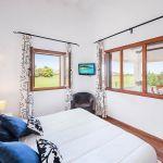 Villa Mallorca MA4293 Schlafzimmer