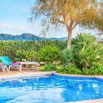 Villa Mallorca MA4293 Swimmingpool