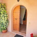 Ferienhaus Mallorca MA3965 Eingang