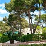 Ferienhaus Mallorca MA3990 Blick